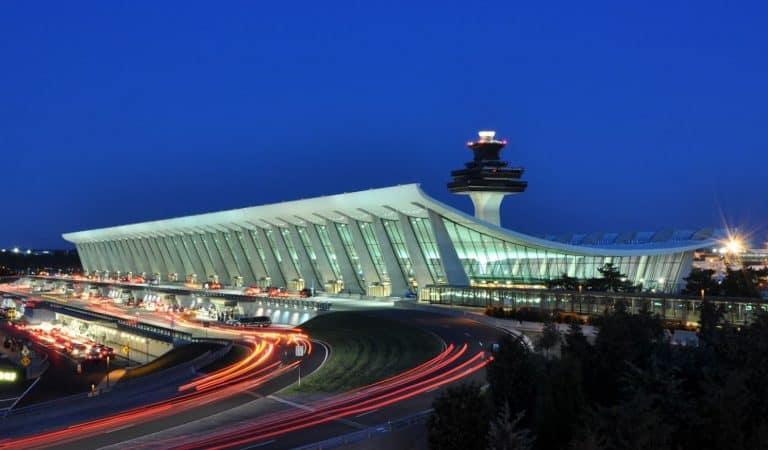 dulles-iad-airport-williamsburg-chauffeur