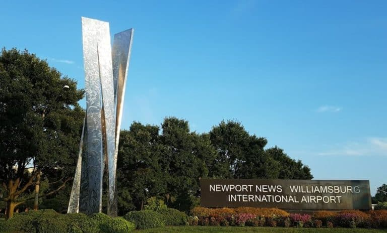 newport-news-phf-airport-williamsburg-chauffeur