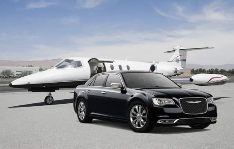 private_aviation