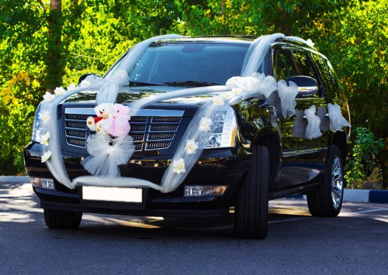 elegant-wedding-transportation-in-gloucester-virginia